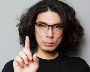 katagiri1-300x240.jpg