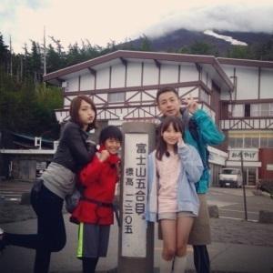 m_tsubokura-family-001.jpg