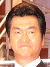shimadashinsuke.jpg
